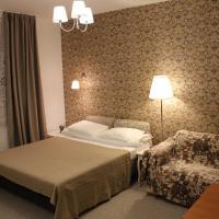Zdjęcia hotelu: Kolorowa Guest Rooms, Warszawa