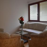 Zdjęcia hotelu: M&A Penthouse, Vogošća