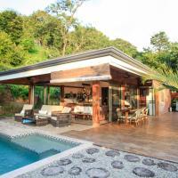 Hotelfoto's: Villa Guanacaste, Santa Teresa Beach