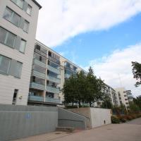 2 room apartment in Helsinki - Leikosaarentie 29