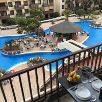 Φωτογραφίες: Apartamento Tenerife Sur Balcon del Mar, Costa Del Silencio