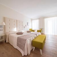 Hotelbilleder: Hotel Il Palazzo, Assisi