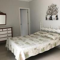 Hotelbilleder: Guest House Ribeira, Angra dos Reis