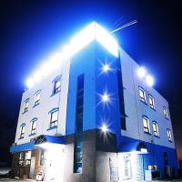 Zdjęcia hotelu: Namdang Port Ocean Fantasy Hotel, Hongseong
