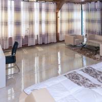Fotos de l'hotel: Elizabeth Hotel, Bukavu