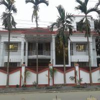 Foto Hotel: Resort Bagicha Mahal, Bogra