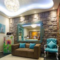 Fotos del hotel: ArtPlaza, Quito