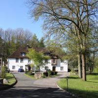 Hotelbilleder: Hotel Wintersmühle, Bielefeld