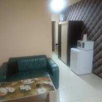 Fotos de l'hotel: Studio Iren, Pleven