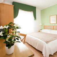Φωτογραφίες: Hotel Touring, Πίζα