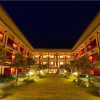 Hotelbilder: Bagan Star Hotel, Bagan