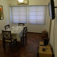 Zdjęcia hotelu: DEPARTAMENTO NUEVA CORDOBA 3, Cordoba
