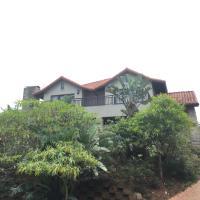 Φωτογραφίες: Zimbali Villa 11, Ebuhleni, Μπαλίτο