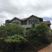 Φωτογραφίες: Zimbali Villa Ebuhleni 10, Μπαλίτο