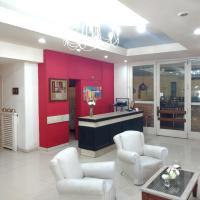 Hotelfoto's: Hotel Riviera, Venado Tuerto