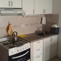 Fotos do Hotel: Departamentos Ivonne, San Luis