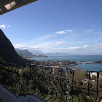 Fotos del hotel: BluePrint, Ziama Mansouria