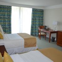 Hotellbilder: Lighthouse Pointe at Grand Lucayan Resort, Freeport
