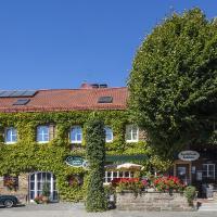 Hotelbilleder: Land-gut-Hotel Lohmann, Drensteinfurt