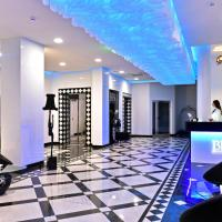 Fotos de l'hotel: Best Boutique Hotel, Stara Zagora