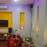 Фотографии отеля: Mangalam kutumb, Джодхпур