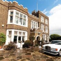 Hotel Pictures: Bleak House Broadstairs, Broadstairs