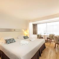 Photos de l'hôtel: Hôtel Montaigne & Spa, Cannes