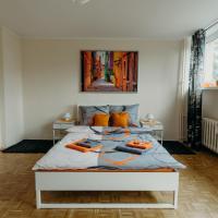 Zdjęcia hotelu: KTK Stysia, Wrocław