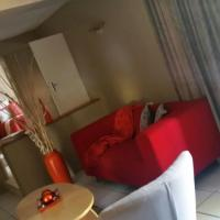 Fotos de l'hotel: Judas Tree, Margate