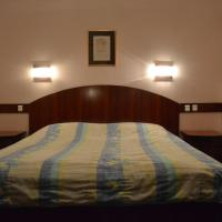Hotelbilleder: Hotel Mimoza, Kumanovo