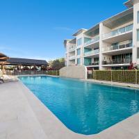 Zdjęcia hotelu: 202 The Watermark, Townsville