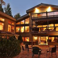 Fotos del hotel: Deer Valley Serenity Home, Park City