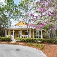 Foto Hotel: WaterColor 66 Tall Timber Court Home, Seagrove Beach