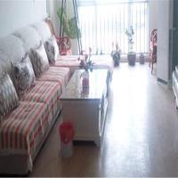 Hotel Pictures: Qingdao Jin Sha Holiday Family Inn, Huangdao