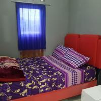 Zdjęcia hotelu: Artha Pringondani Homestay, Dieng