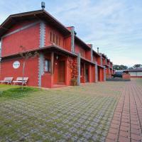Hotelbilder: Villagio di Maggi 3 - CHANGE, Canela