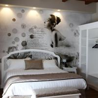 Фотографии отеля: Suites & Apartments Liola', Кастрочело