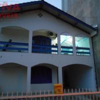 Hotel Pictures: Casas 2 Quadras do Mar, Itapema