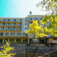 Hotellbilder: Hotel Kostelski Buk, Bihać