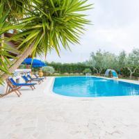 Fotos del hotel: Villa Abbracciavento, Martina Franca