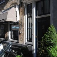 Hotel Pictures: Bed & Breakfast Adrichem en Scherpenseel, Middelburg