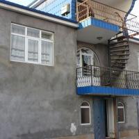 Fotos del hotel: Апартаменты, Qusar