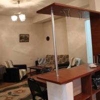 Zdjęcia hotelu: dom pod nazvaniem inessa, Dzhudzhevan