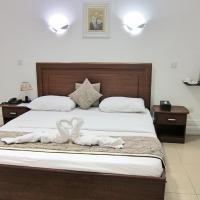 Foto Hotel: Gurunar Guesthouse Victoria Island, Lagos