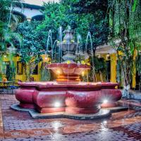 Hotellbilder: Posada San Vicente, Antigua Guatemala