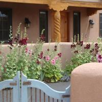 Hotel Pictures: Ravens Ridge, Santa Fe
