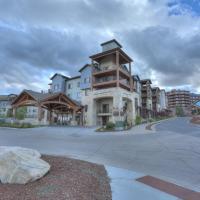 Fotos do Hotel: Park City Silverado 221 Condo, Park City