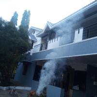 Hotellikuvia: Dream Casa, Bangalore