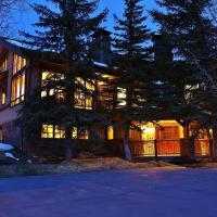 Hotelbilder: Deer Valley Dreamin' Townhouse, Park City