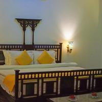 Hotel Pictures: Bonjour paradise Resort, Udaipur